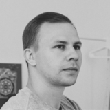 Timofey Panov