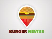Burger Revive