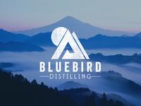 Distilling Logo 2