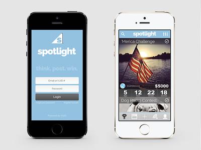 App Design app design app ux ui ux design ui design icons icon set