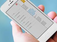 White Paper App 2