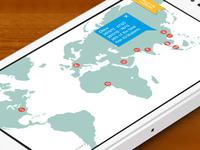 White Paper App 3