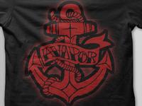 Avapor Anchor 3