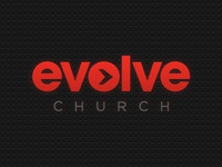 Evolve Church