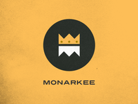 Monarkee