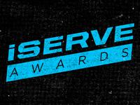 iServe Awards