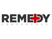 The Remedy Logo Comp 3
