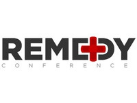 The Remedy Comp 4