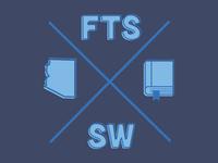 FTS Southwest Shirt