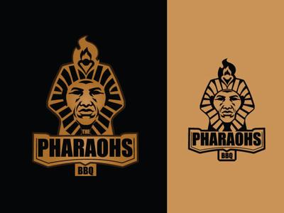 Pharaohs BBQ