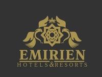 Emirien Hotel