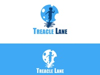 Treacle Lane