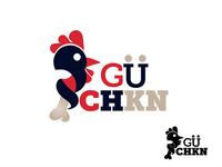 Gu Chkn