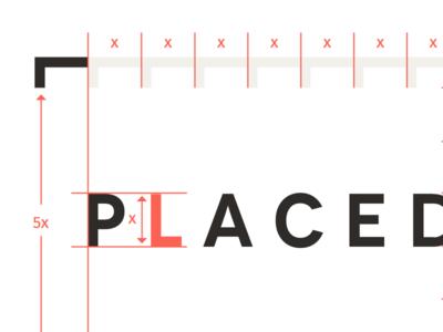 a logo construction logo