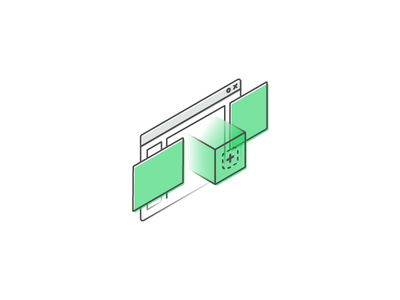 augment your tool web application tool ui illustration icons