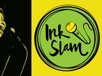 Rebrand of Inkslam competition