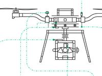 ALTA Diagram