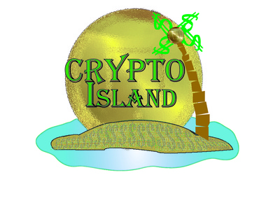Logo for Cryptocurrecy Group