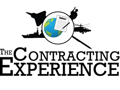 Logo - The Contracting Experience