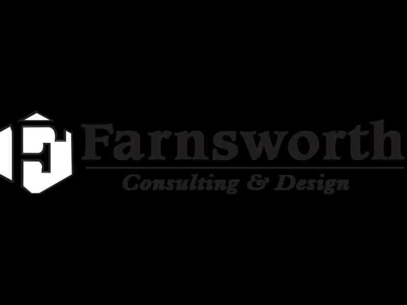 Consulting Logo branding logo vector design illistrator graphic design