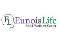 Logo -  Eunoia Life