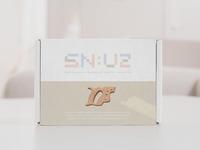 SN:UZ saw