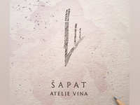 Wine studio Shapat (Whisper)