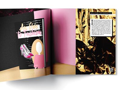 CREATIONS (PORTFOLIO) modebuch fashionbook graphic designer bookdesign portfoliodesign portfolio magazine brochure fashion grafikdesigner graphicdesigner book grafikdesign photoshop indesign hamburg graphicdesign