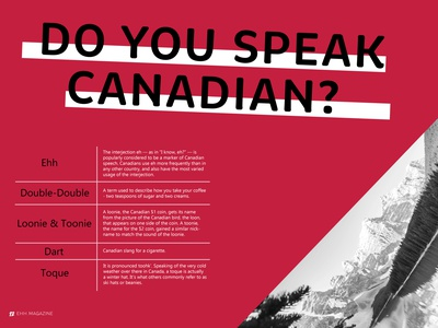 EHH RESTAURANT brochure grafikdesigner magazine indesign grafikdesign hamburg graphicdesign restaurant branding language canada