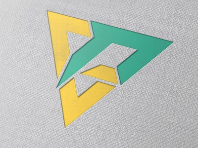 PG Logo Design minimalist logo minimal concept design type concept graphic design logo branding design