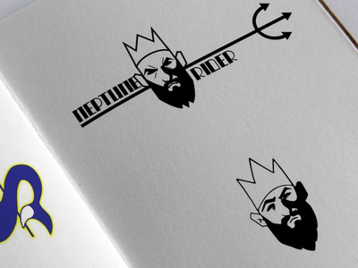 Neptune Sketches