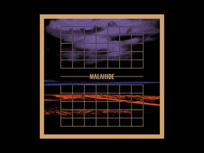 Malahide