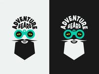 Adventure Beard I