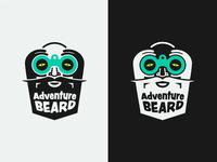 Adventure Beard III