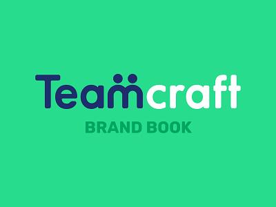 Recruitment firm - Brand Identity Logo identity brand book brand identity brand logo