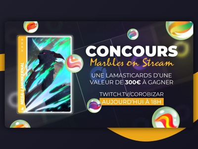 Lamasticards - Thumbnail avalanche avax dark graphic design crypto-currencies cryptocurrencies crypto-currency cryptocurrency crypto youtube thumbnail twitter youtube thumbnails thumbnail lama yellow nfts nft