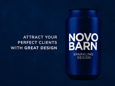 Mockup, just for fun! design graphic designer graphic design mockups