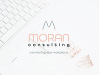Moran Consulting
