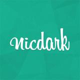 NicDark Themes