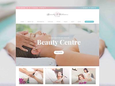 Beauty Pack yoga wellness spa skin care nails massages makeup health care hair cosmetic beauty spa beauty