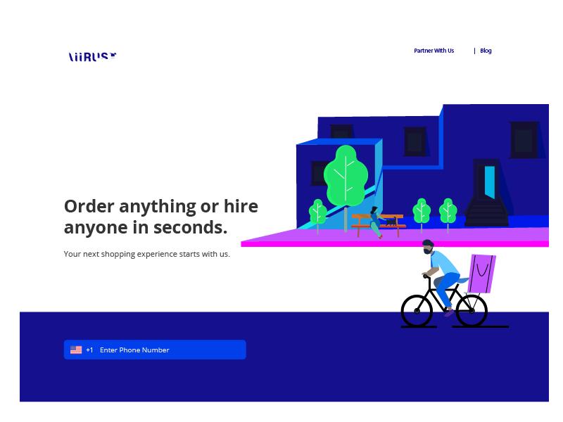 yatırım bonusu veren site