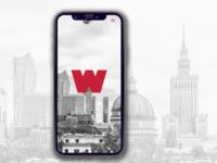 Wolne Miasto Warszawa