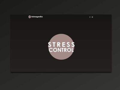 Stress-control.pl