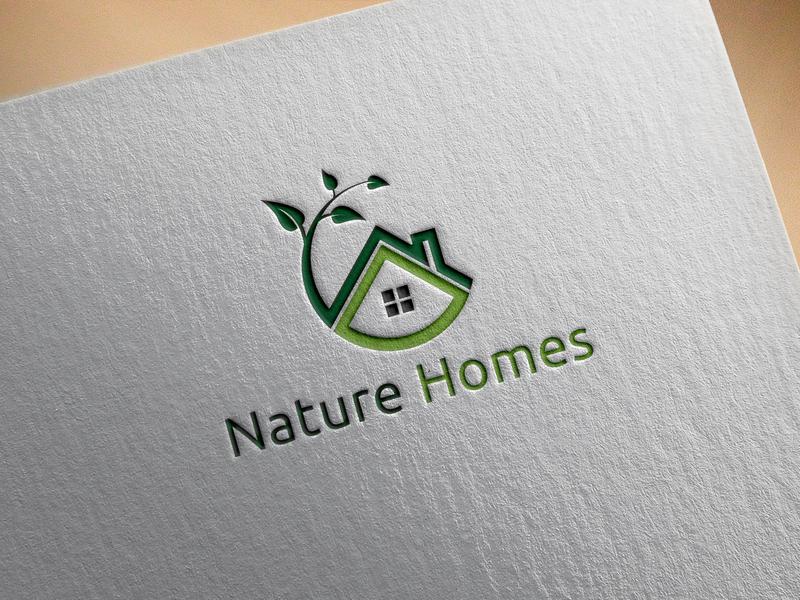 Logo Design company logo logodesign