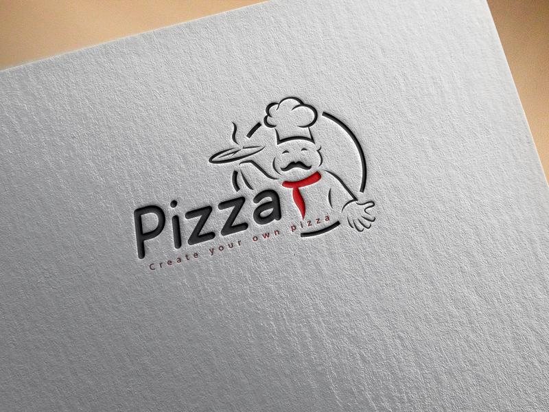 Logo Design mascot logo graphicdesign vintage logo minimalist brand identity company logos logodesign