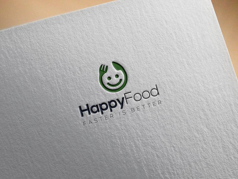 Logo Design adobe illustrator customlogo creative design