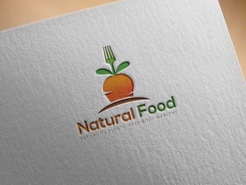 Logo Design mascot logo vintage logo minimalist brandidentity company logo logodesign graphicdesign
