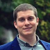 Boris Sabranovic