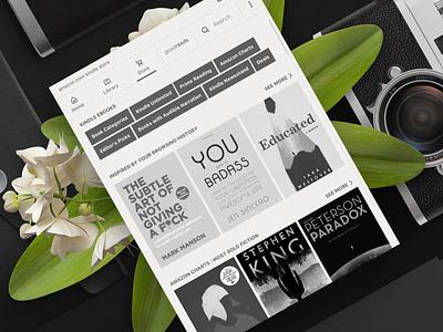 Kindle minimalism ebook amazon kindle