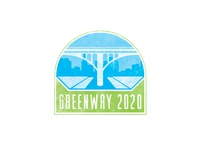 Los Angeles Greenway 2020